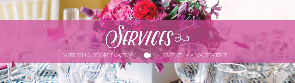 HydeEventsServices