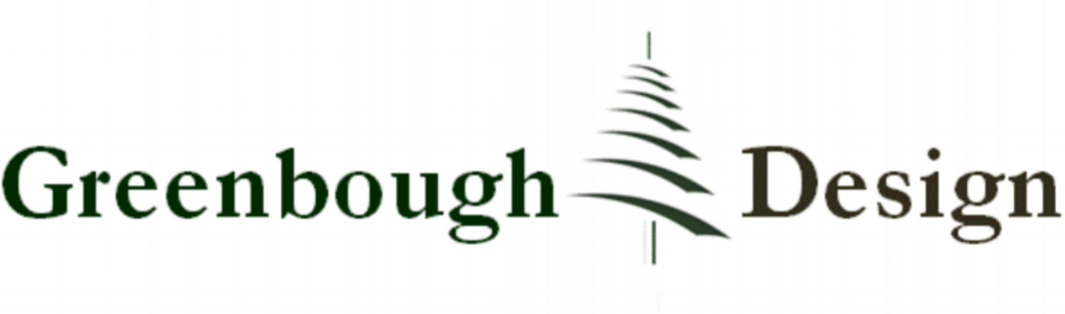 Greenbough Design
