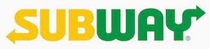 Subway-new-logo_itsnicethat_LIST.jpg