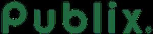 publix-logo.png