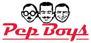 pepboys-logo-small.jpg