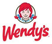 new-wendys-logo.jpg
