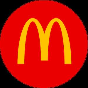 McDonalds_logo_logotype.png