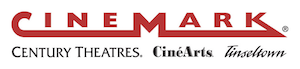 Cinemark_Theatres_-_Logo.png