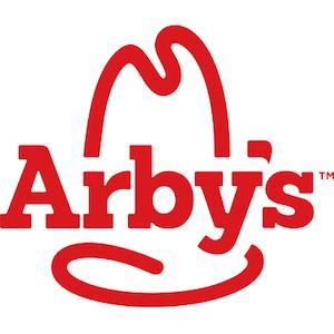 Arby-2013-logo.jpg