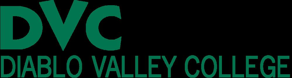 Diablo-Valley-College-logo-1.png
