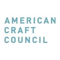 american craft council.jpg