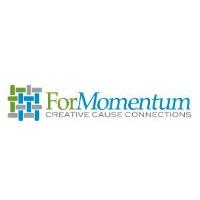 For Momentum.jpg