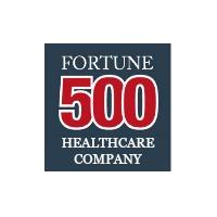 Fortune500-HCco.jpg