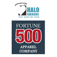 Fortune500-Apparelco.jpg