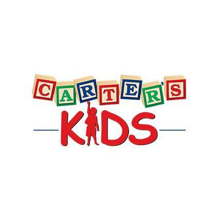 Carters Kids.JPG
