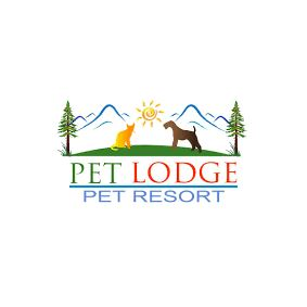 Pet Lodge Pet Resort.JPG
