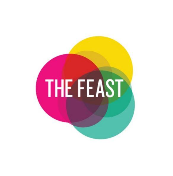 The Feast.JPG