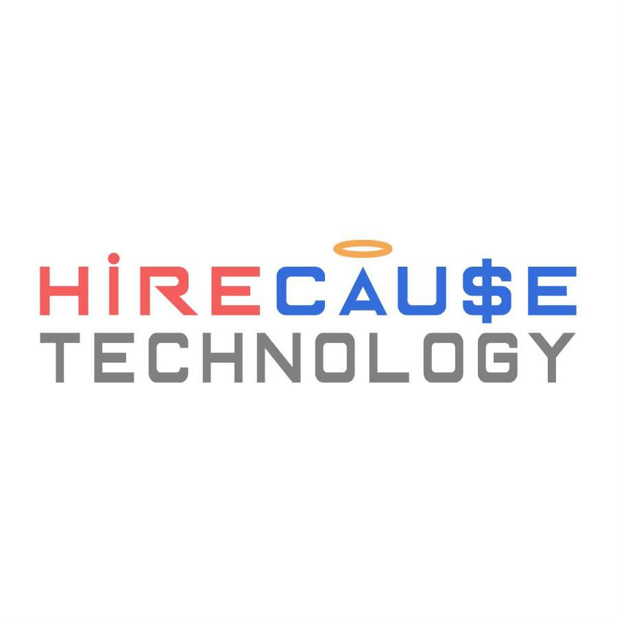 HireCause Technology.jpg