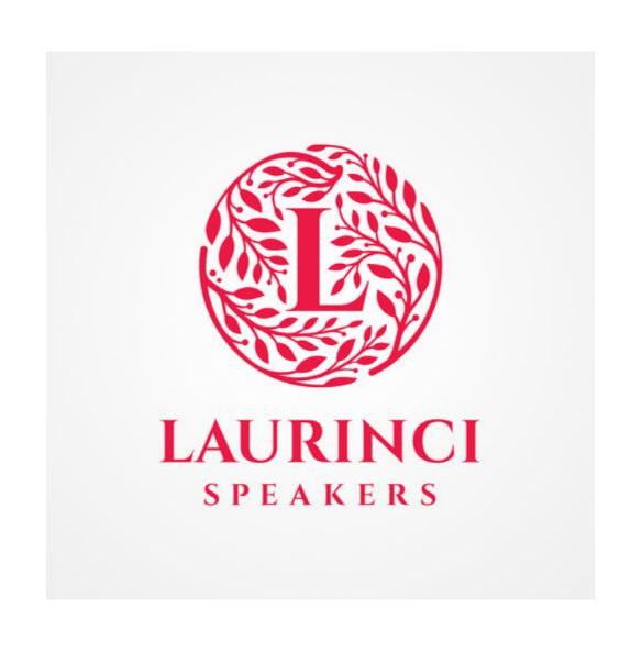 Laurinci Speakers.JPG