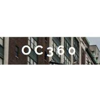 oc360.JPG