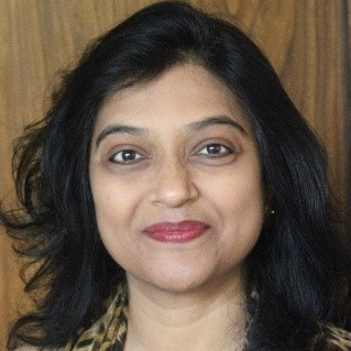 "Nilima Bhat    Co-author, "" Shakti Leadership""  and "" I Am My Cancer"";  Integral Health"