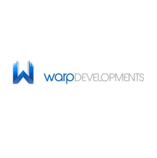 Warp Developments.JPG