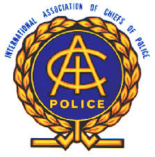 Tru Pettigrew is a certified diversity and inclusion trainer by the International Association of Chiefs of Police