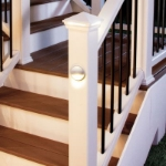 enhance-decking-beach-dune-railing-stair-light-22.jpg