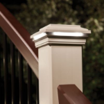 deck-lighting-classic-white-post-cap-light-2.jpg