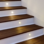deck-lighting-curved-stairs-2.jpg