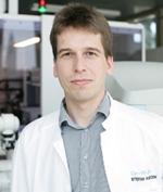 Stefan Kubicek