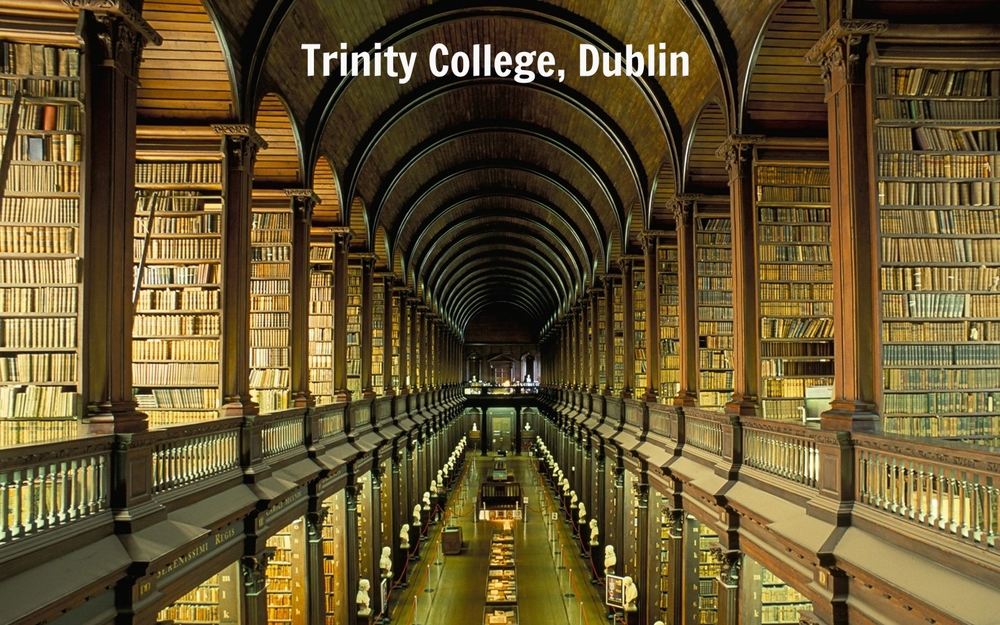 FreeGreatPicture.com-14885-trinity-college-dublin-the-old-library.jpg