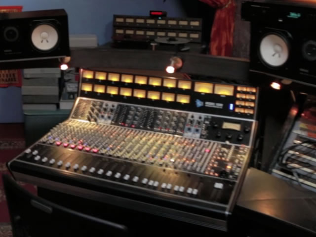 tour_recording-3.jpg