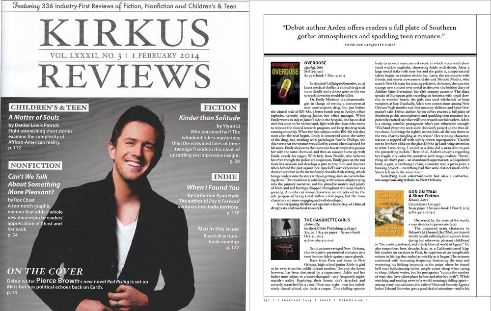 Kirkus_TCG_page.png