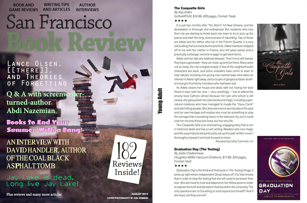 San_Francisco_Book_Review