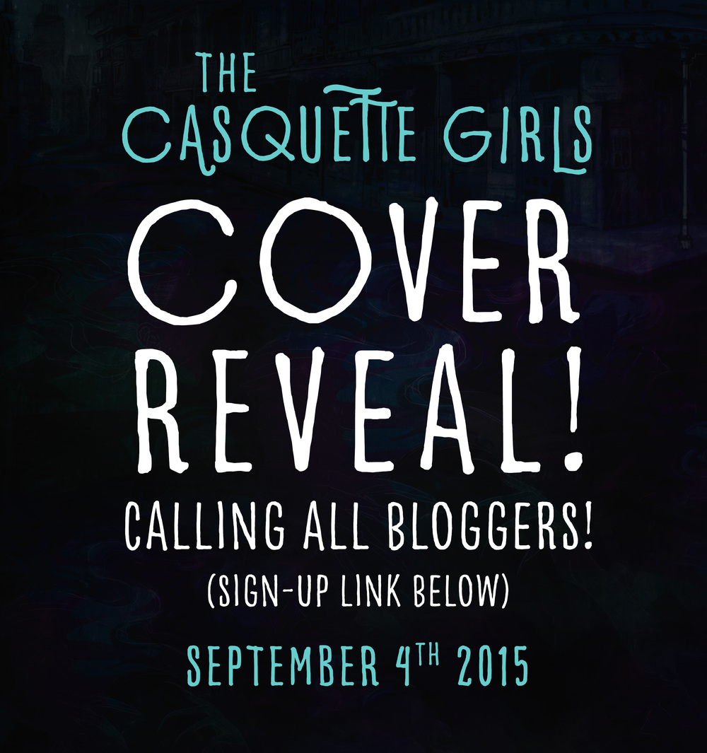 Cover_Reveal_The_Casquette_Girls