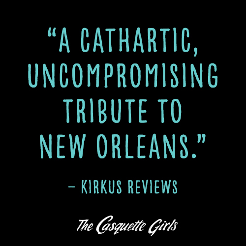 The_Casquette_Girls_Kirkus.jpg