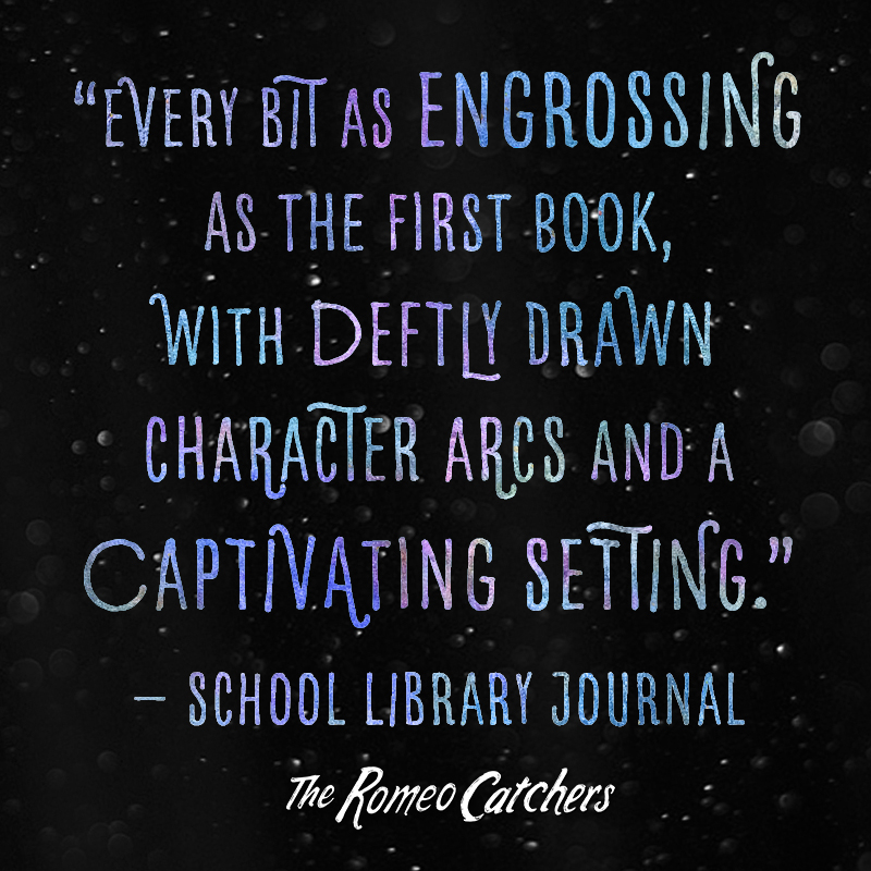 TRC-School-Library-Journal-quote.jpg