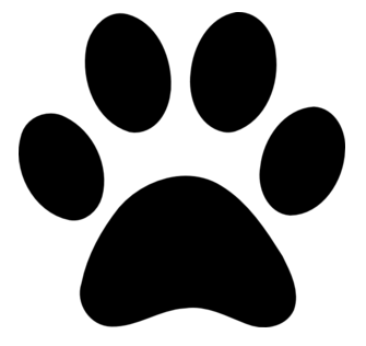 paw-print-md.png