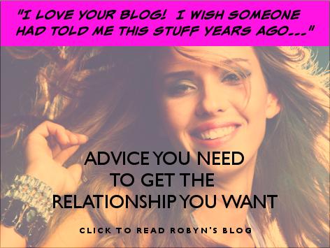 dating relationship blog