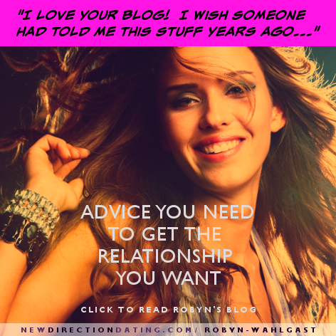 dating advice new relationship New types of relationships  and that her mid twenties saw dating relationships with partners who were less  there is dating advice for the .