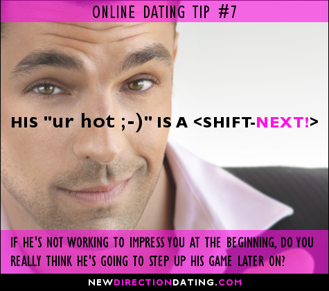 How to find out if bf is on dating sites