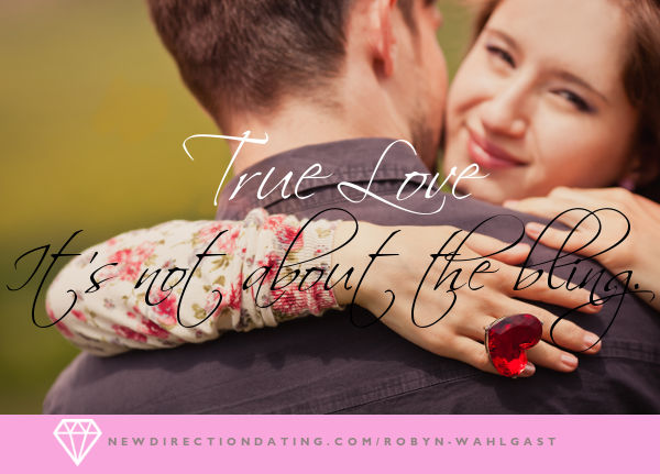How to stop a marriage after engagement