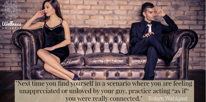 Dating married girl advice