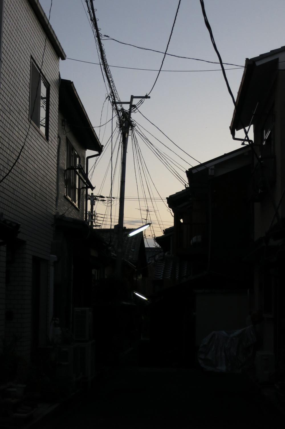 KyotoStreetlights_0485.jpg