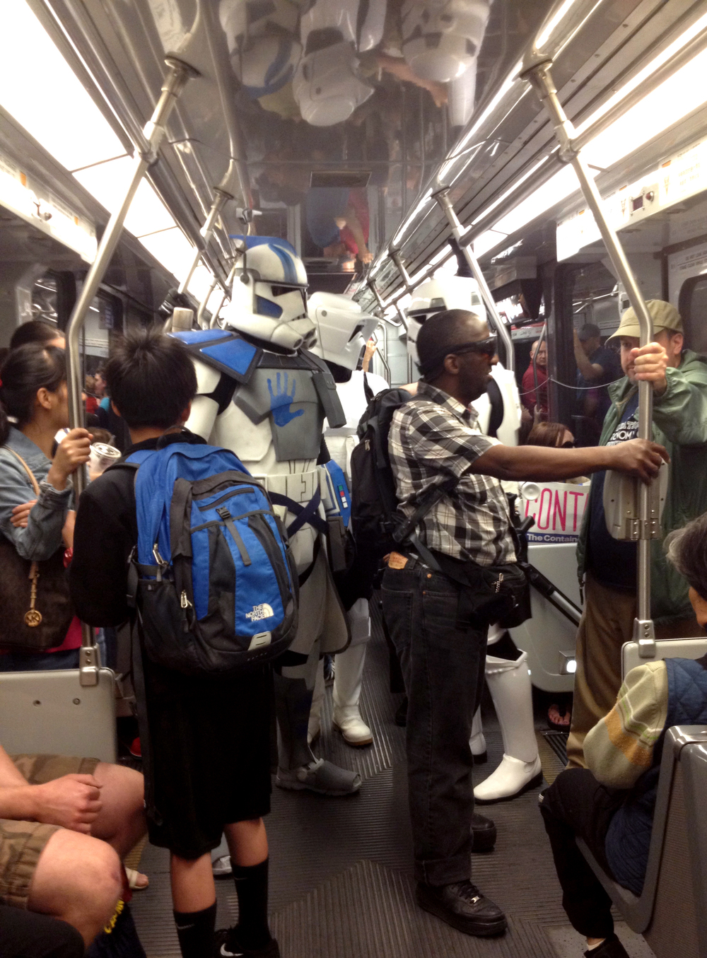 StormTroopers_Muni_7222.jpg