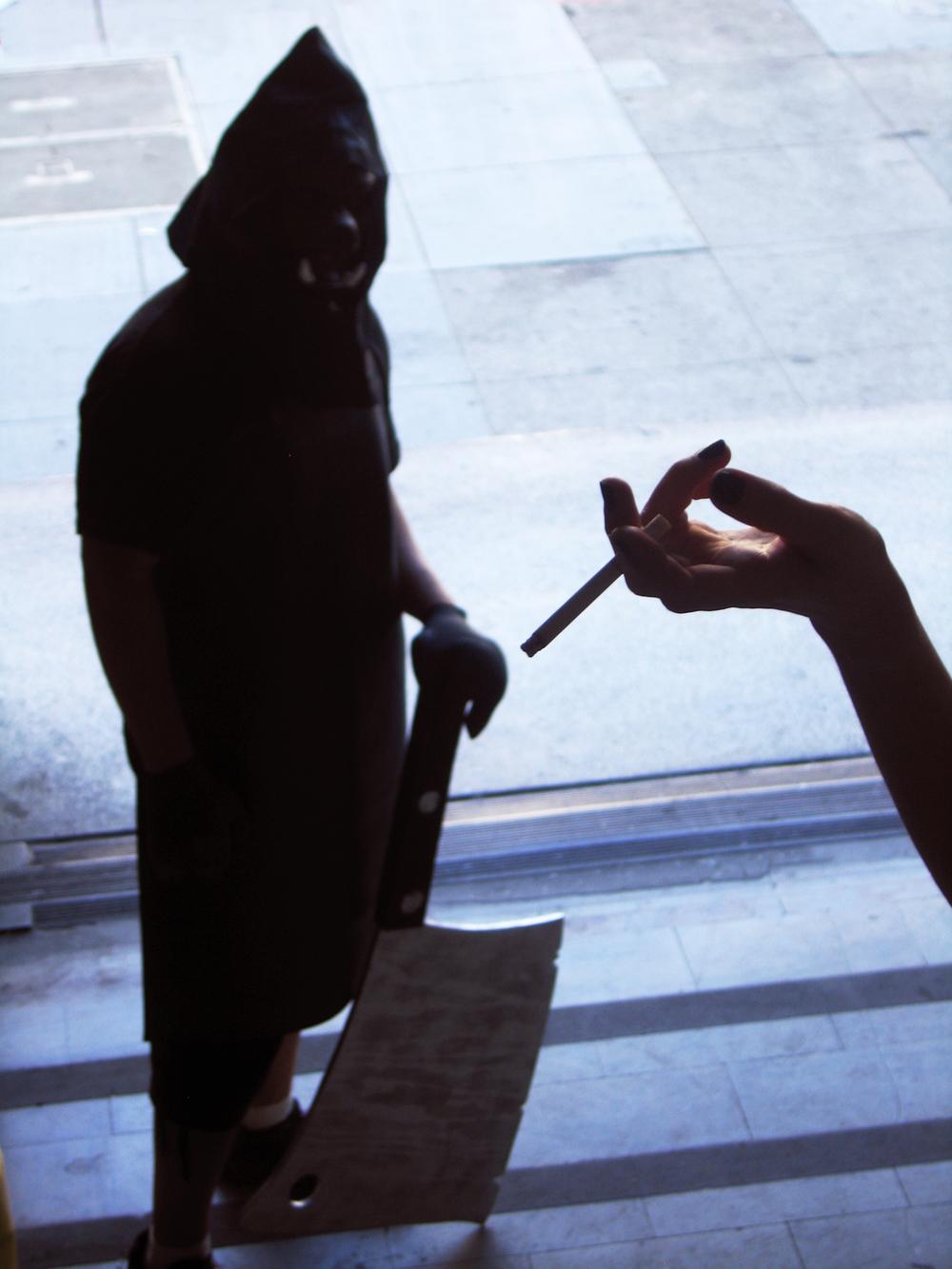 Cigarette_6'21'09.jpg