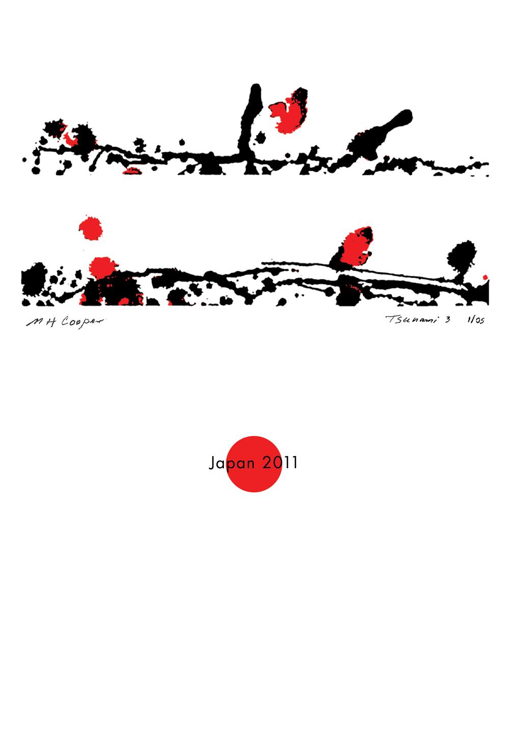 black'red_tsunami.jpg