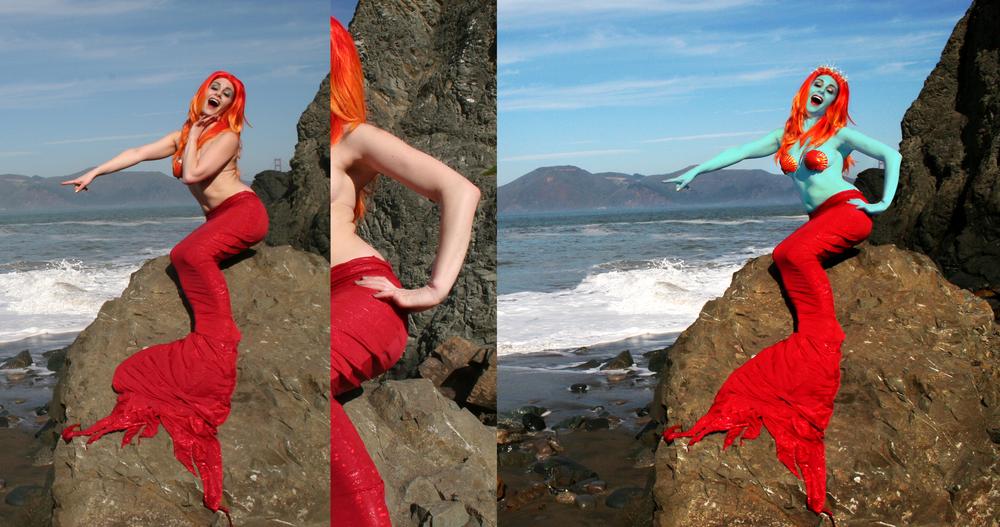 Mermaid_composit.jpg