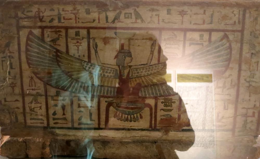 MilanEgyptian_1081.jpg
