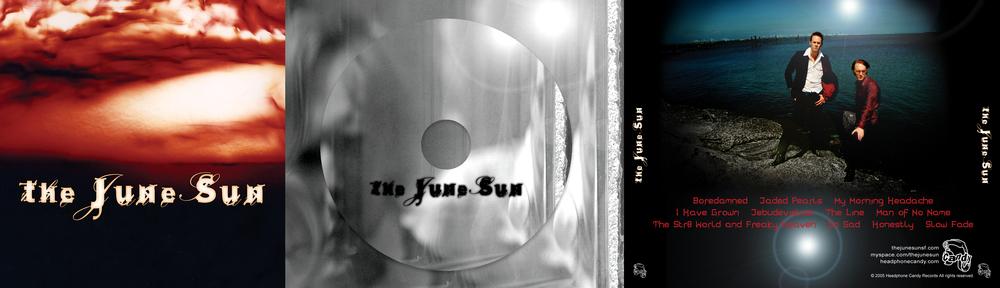 JuneSun_cd.jpg