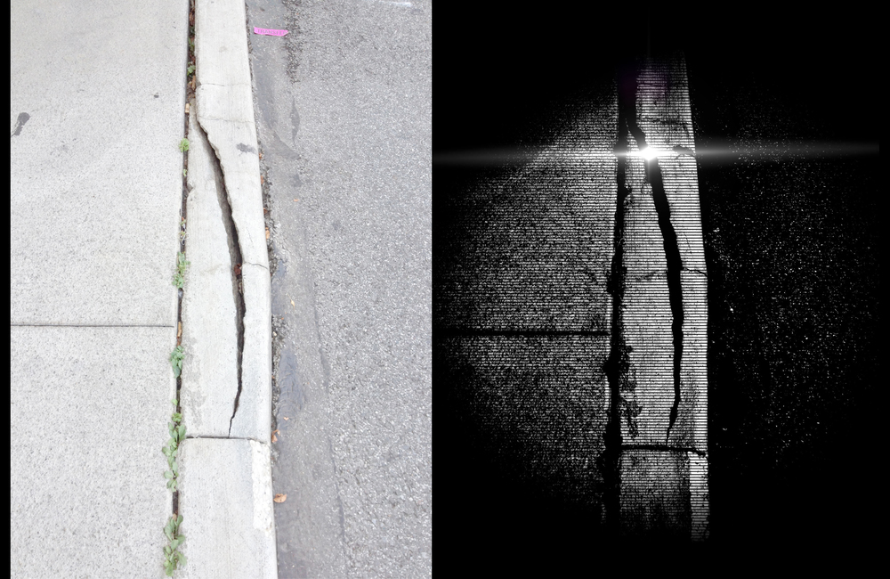 sidewalk_comp.jpg