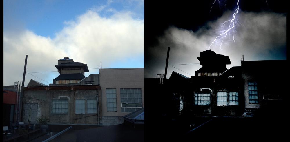warehouse_comp.jpg