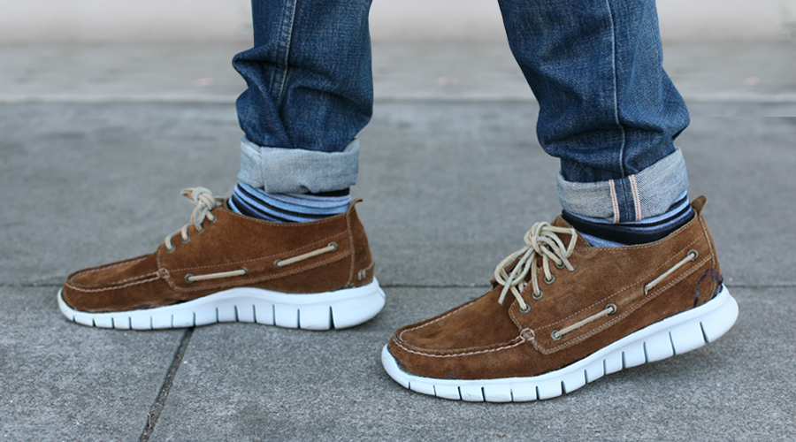 david_whetstone_design_nikefreesperry_walking.jpg